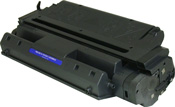 Lexmark 63H5721 (Jumbo) Cartridge- Click on picture for larger image