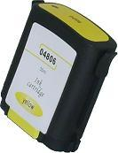 C4806A Cartridge- Click on picture for larger image