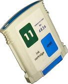 C4836A Cartridge- Click on picture for larger image