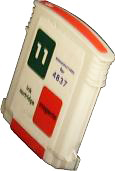 C4837A Cartridge- Click on picture for larger image