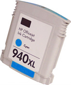 C4907AN Cartridge- Click on picture for larger image