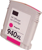 C4908AN Cartridge- Click on picture for larger image