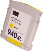 C4909AN Cartridge- Click on picture for larger image