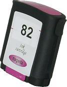 C4912A Cartridge- Click on picture for larger image