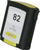 C4913A Cartridge- Click on picture for larger image