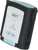 C5017A Cartridge- Click on picture for larger image
