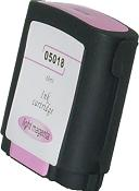 C5018A Cartridge- Click on picture for larger image