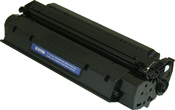 C7115X (Jumbo) Cartridge- Click on picture for larger image
