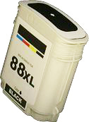 C9396 Cartridge- Click on picture for larger image