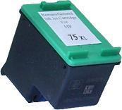 CB338WN Cartridge- Click on picture for larger image