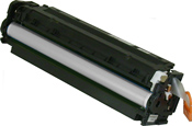 CC530A Cartridge- Click on picture for larger image