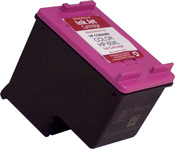 CC644WN Cartridge- Click on picture for larger image