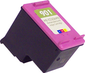 CC656AN Cartridge- Click on picture for larger image