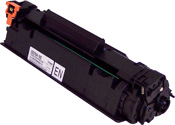 CE278A Cartridge- Click on picture for larger image