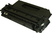 CRG-715H Cartridge- Click on picture for larger image
