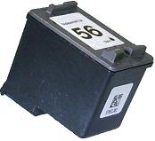 C6656 Cartridge- Click on picture for larger image