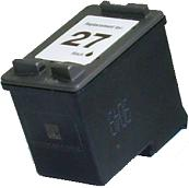 C8727 Cartridge- Click on picture for larger image