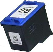 C8728 Cartridge- Click on picture for larger image