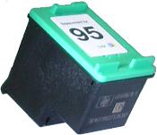 C8766 Cartridge- Click on picture for larger image