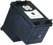 C9364 Cartridge- Click on picture for larger image