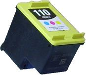 CB304AN Cartridge- Click on picture for larger image