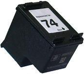 CB335WN Cartridge- Click on picture for larger image
