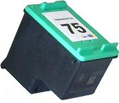 CB337WN Cartridge- Click on picture for larger image