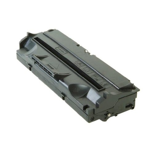 SF-5800 Cartridge- Click on picture for larger image