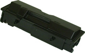 370QB012 Cartridge- Click on picture for larger image