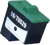 10N0017 Cartridge- Click on picture for larger image