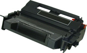12A7465 Cartridge- Click on picture for larger image