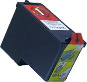 18C0781 Cartridge- Click on picture for larger image