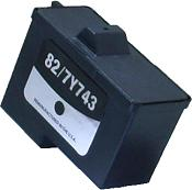 18L0032 Cartridge- Click on picture for larger image