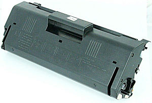 4161-101 Cartridge- Click on picture for larger image