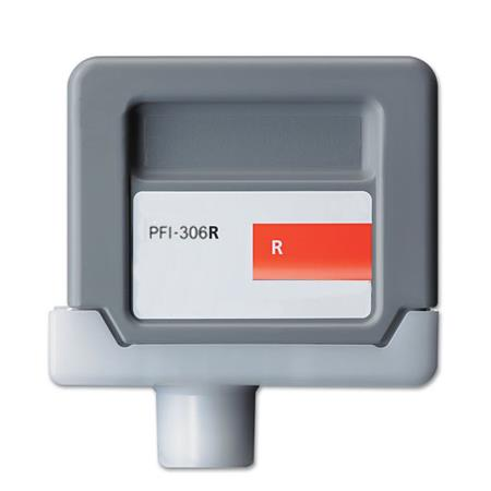 PFI-306R Cartridge- Click on picture for larger image