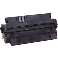3842A002AA Cartridge- Click on picture for larger image