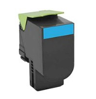 70C1HC0 Cartridge- Click on picture for larger image