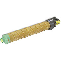 Lanier 820008 Cartridge- Click on picture for larger image