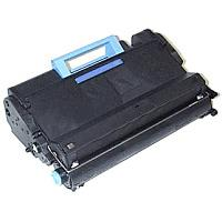 C4195A Cartridge- Click on picture for larger image