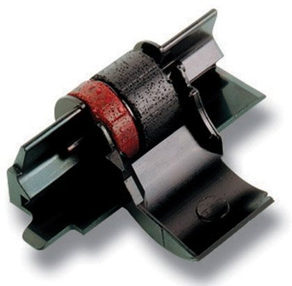 IR-40T Cartridge- Click on picture for larger image