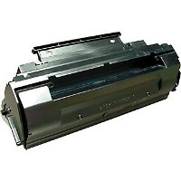 UG-5510 Cartridge- Click on picture for larger image