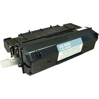 UG-5520 Cartridge- Click on picture for larger image