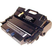 X644H21A Cartridge- Click on picture for larger image