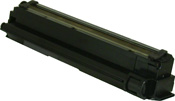 SM3000 Cartridge- Click on picture for larger image