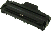 ML-4500 Cartridge- Click on picture for larger image